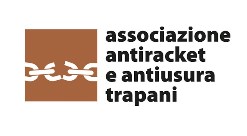 Associazione Antiracket e Antiusura Trapani