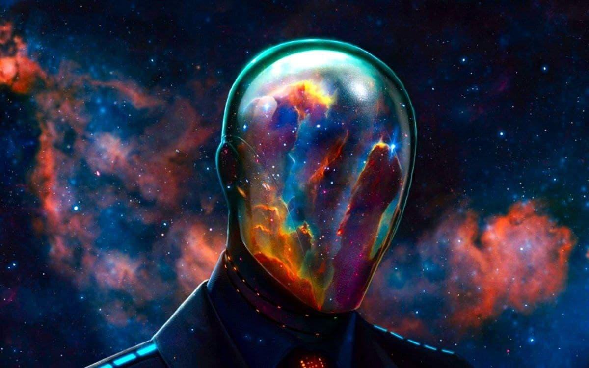 Super-intelligenze ridefiniranno il senso del vivere ?
